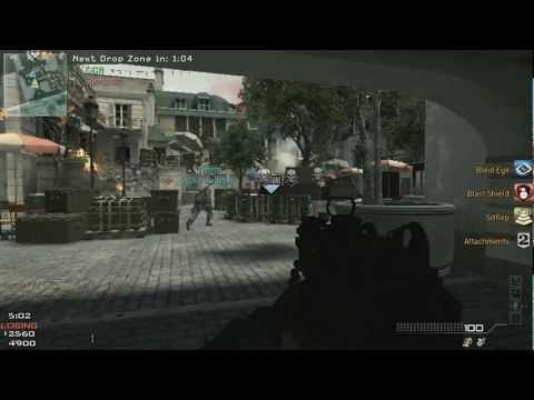 call of duty 2 download vollversion kostenlos