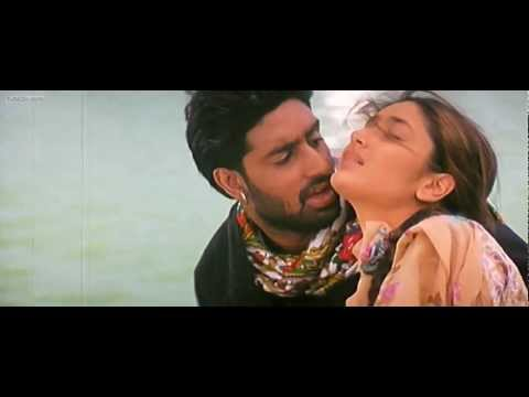 Panchi Nadiya Pawan Ke Full Video Song (HD) With Lyrics - Refugee...