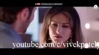 Beiimaan Love   Official Trailer   Sunny Leone,