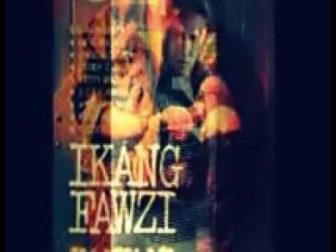 Moral - Ikang Fawzi video