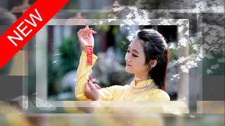 Share style Proshow Producer đẹp lung linh mới nhất 2015