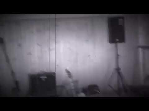 C.O.O.L. - Mindenki táncol (Majka cover), próba