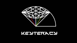 [House] Keyteracy - Conquest (Free Download)