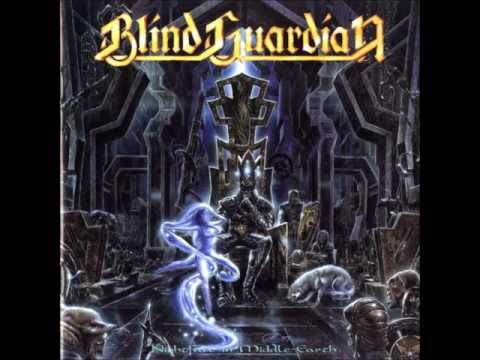 Blind Guardian - Into The Storm