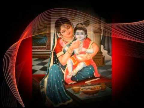 Rani Tero Chir Jiyo Gopal video