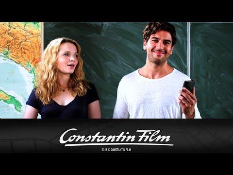Die Fack Ju Göhte App! video