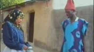 Download Ibro da daushe 3Gp Mp4