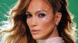 Video Jennifer Lopez Teases 'Feel the