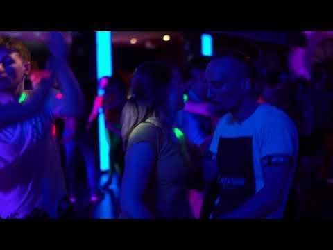 MAH00688 PZC2018 Social Dances TBT ~ video by Zouk Soul