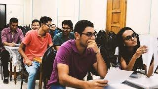 10 درجات للطلاب المشاركين في الانتخابات