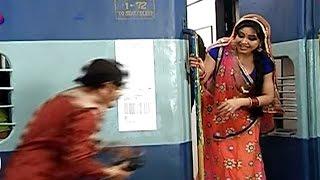 Anita And Angoori Bhabi To Help Vibhuti Ji And Tiwari Ji In 'Bhabi Ji Ghar Par Hai' | #TellyTopUp