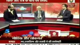 EDP NOIDA  6feb 4 00 pm 2010