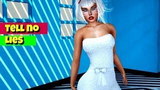 Lies (Killrude Remix) - Chris Coral [Electro Music] Second Life