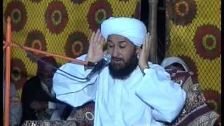 Download Molana Alam jat part(05)محمد عـــالم جت 3Gp Mp4