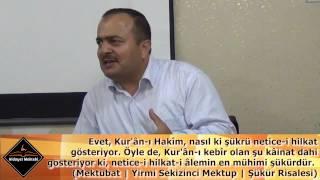 Süleyman Malkoç - Ahmed-i Mahmûd-u Muhammed Aleyhissalâtü Vesselâm