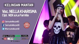 Download Lagu Nella Kharisma - Kelingan Mantan (Official Music Video) Gratis STAFABAND