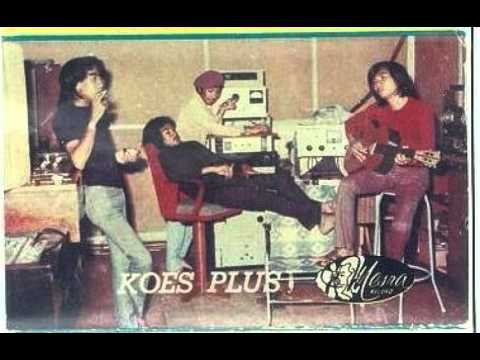 Koes Plus - Andaikan Kau Datang video