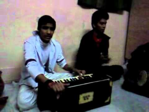 Abbas Tere Dar Sa By Shafi Zaman video
