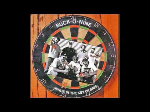 Buck-o-nine - Tool