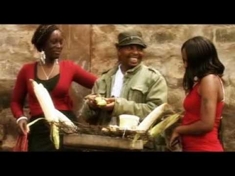 Ben Githae( kuhuthirwo Uru) kikuyu, Kenyan,gospel song/music