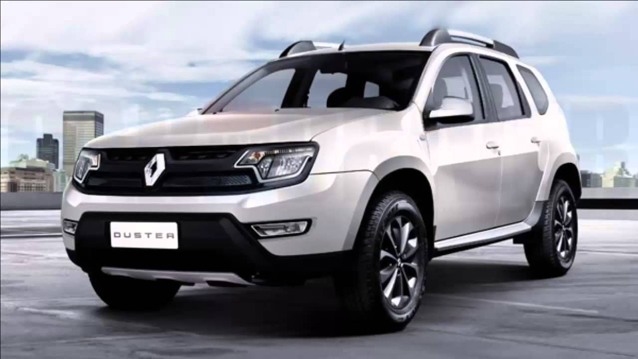 2015 new dacia renault duster preview hd youtube. Black Bedroom Furniture Sets. Home Design Ideas