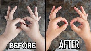 10 EASY MAGIC TRICKS for DUMMIES TUTORIAL