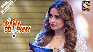 The Drama Company   Bipasha & Karan's Arranged Marriage   Best Moments