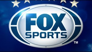 FOX SPORTS- AO VIVO HD