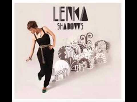 Lenka - No Harm Tonight