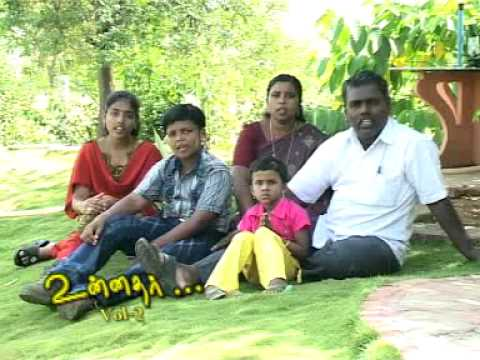 Tamil Christian Song-arputhamana.mp4 video