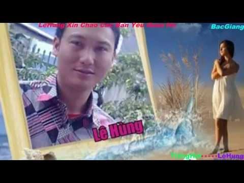 LK NHẠC SỐNG QUAN HỌ Bắc Ninh - COVER LÊ HÙNG BẮC GIANG