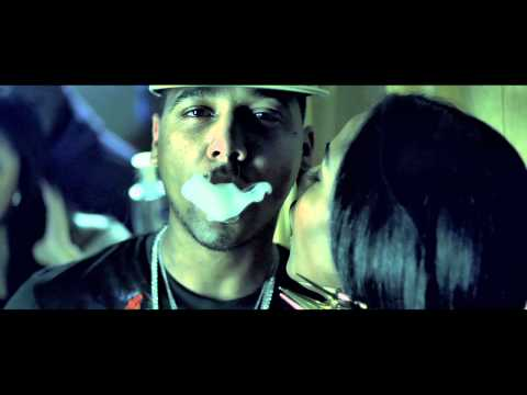 Video: Kirko Bangz Ft. 2 Chainz & Juelz Santana -drank In My Cup  (remix) video