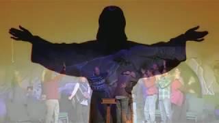 Crowder - All My Hope ft. Tauren Wells - Multitudes Church Performance