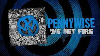 "Download Lagu Pennywise - ""We Set Fire"" (Full Album Stream) Gratis STAFABAND"