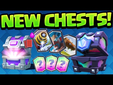 how to get legendaries in clash royale for free