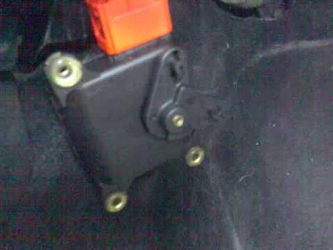 V68 Cu Probleme Passat B5 5 2003 Youtube
