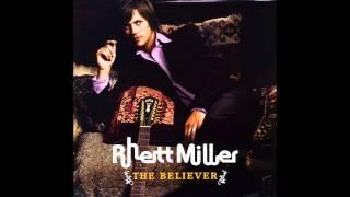 Watch Rhett Miller I Believe Shes Lying video