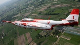 Polish Military Aerobatic Team