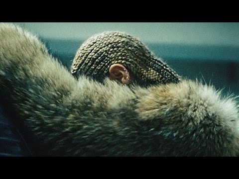Beyonce Releases New Album 'Lemonade' and Blows Our Minds