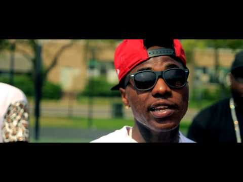 Yung Citi & Louie - Shoot 'Em [User Submitted]