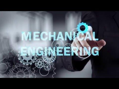 Top Engineering Courses