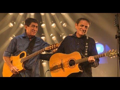 ZÉ RAMALHO & FAGNER - SÓ AS MELHORES (AO VIVO ) ♥♥♥ - ♫