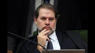 TOTONHO  E O ESTADO DEMOCRÁTICO DE DIREITO