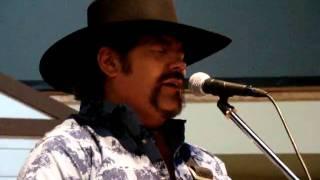 Watch Buddy Jewell Abilene On Her Mind video