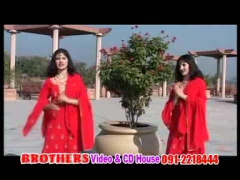 New Besrt Super Hit song of 2011 NAZIA IQBAL Pa muhabbat zama imaan