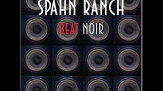 Watch Spahn Ranch Remnants video