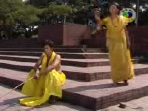 Bangla Sexi Song.3gp video