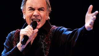 Sweet Caroline The London Philharmonic Orchestra Plays Neil Diamond Hq