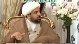 سکس محمد  با کنیز علاوه بر 9 زن خود