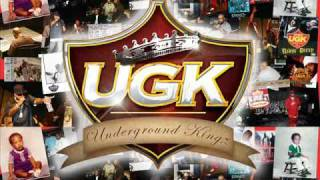 Watch Ugk Top Drop Dyne video